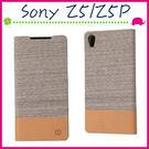 Sony Z5Premium E6853...