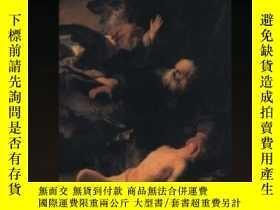 二手書博民逛書店Forgiveness罕見And MercyY256260 Murphy, Jeffrie G.  Hampt