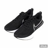 NIKE 男慢跑鞋 REACT INFINITY RUN FK 2-CT2357002