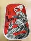 葡國老人牌 辣橄欖油沙丁魚 125G 6罐 食品罐頭 富含DHA 下酒 零嘴 拌飯 早餐