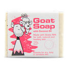 GOAT SOAP 澳洲天然手工羊奶皂 ...