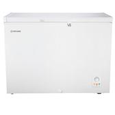 大同205公升冰箱TR-205FR-W