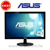 華碩 ASUS VS197DE 19吋 LED寬螢幕 顯示器 (可璧掛) 公司貨