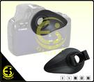 ES數位 JJC EC-7 EC7 同 CANON EB EF 方型卡口 蛋殼 蛋型 觀景窗 眼罩 80D 760D 750D