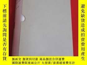 二手書博民逛書店international罕見labour conventions and recommendations 191