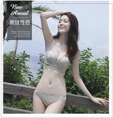 女士內衣套裝女收副乳文胸聚攏小胸防下垂胸罩無鋼圈性感薄款上托