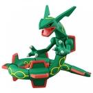 《 Pokemon 》ML-05 烈空坐 / JOYBUS玩具百貨