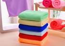 素面吸水毛巾(70x140) 毛巾 洗臉巾 吸水 素色 擦手巾 【K026-1】米菈生活館