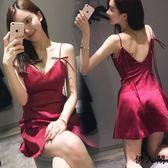 性感夜店抹胸連衣裙吊帶裙女裙子禮服