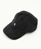 出清 棒球帽 男 燈心絨 日本品牌【coen】