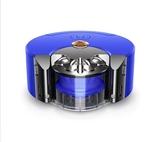 【新品上市】原廠公司貨 Dyson 360 Heurist™智能吸塵機器人RB02