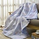 .100%純棉,柔細舒適 .吸濕透氣不悶熱,好眠 .四季皆宜,輕薄好收納 .可機洗,減少塵蟎附著