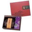 聖祖金門貢糖 鸕鶿禮盒(A) x3組