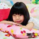 【SmielyWorld】《微笑寶貝》調...