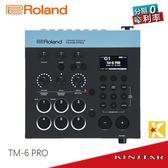 【金聲樂器】Roland TM-6 Pro 鼓拾音模組 TM 6 PRO