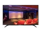 《名展影音》 SHARP 夏普 4T-C50CK1X 50吋 日本面板 4K 直下式LED連網電視