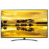 【91 3c】LG 65吋 一奈米4K物聯網電視 65SM9000PWA