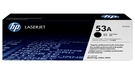 Q7553A HP原廠碳粉匣 適用 P2014/P2014N/P2015/P2015D系列