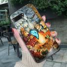 [ZS660KL 軟殼] 華碩 ASUS ZenFone Rog 2 手機殼 外殼 兔子家族