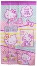 【震撼精品百貨】Hello Kitty 凱蒂貓~門簾-85*150公分-趣味圖案