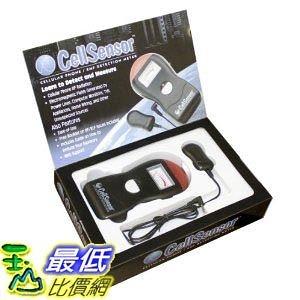[美國直購 ] 電磁波(非放射性) 偵測器 Technology Alternatives 7021 Cell Sensor EMF Detection Meter $1593