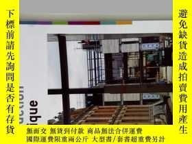 二手書博民逛書店Construction罕見métallique (Journal) 4 2017 金屬結構Y14610
