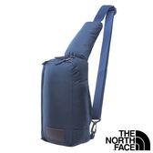 【THE NORTH FACE 美國】FIELD BAG 單肩 斜背包 7L『藍』NF0A3G8K 斜背包.後背包.雙肩包.側背包