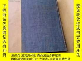 二手書博民逛書店英文原版精裝:METHODS罕見OF TISSUE CULTUR