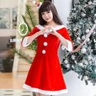 聖誕服飾 圣誕服裝女KTV酒吧節日DS圣誕節演出服成人性感兔女郎cos圣誕衣服【快速出貨八折下殺】