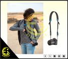 ES數位 MIGGO Speed Strap BB25 微單眼 類單眼 輕型 減壓背帶 相機背帶 G3X G7XII P7800 EX2 EOS M5