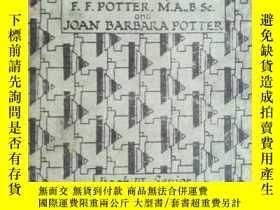 二手書博民逛書店An罕見anthology of English Verse 英