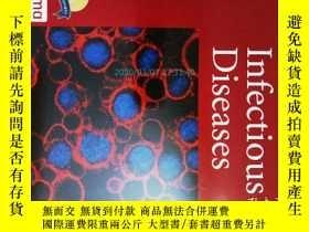 二手書博民逛書店The罕見Journal of Infectious Diseases 2013 05 1 傳染病醫學學術Y1
