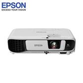 [EPSON]XGA液晶投影機 EB-X41