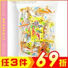 甜筒軟糖110g~水果口味【AK0707...