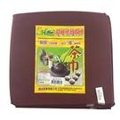 超細纖維茶巾 台灣製 泡茶用 擦茶壺 墊茶壺 茶壺墊巾 泡茶必備 泡茶擦拭 花茶用抹布