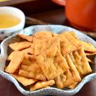 日香白胡椒餅300g 餅乾[TW53082232]千御國際