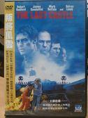 影音專賣店-G14-030-正版DVD*電影【叛將風雲】-勞勃瑞福*馬克盧法洛*詹姆斯甘多芬尼