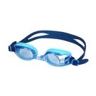 MIZUNO SWIM 兒童泳鏡(台灣製 抗UV 防霧 蛙鏡 游泳 美津濃≡體院≡ N3TF059500-22