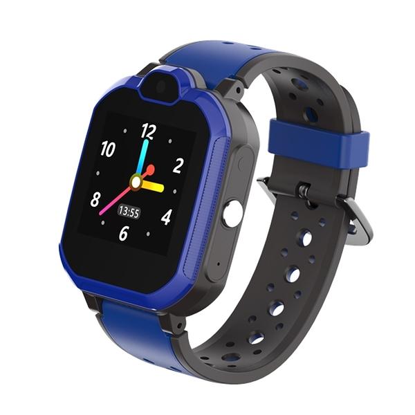 【iPlug SmartWatch SW-G4】GPS定位視訊通話智慧錶(4G SIM卡)