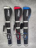 高爾夫搶包 男女款golf練習槍包 高爾夫小包三個品牌
