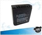 黑熊館 數位相機 FZ1 FZ10 FZ15 FZ2 FZ20 FZ3 FZ4 FZ5 專用 BM7 S002 高容量防爆電池
