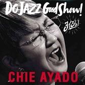 【停看聽音響唱片】【CD】綾戶智惠:天后HiFi演唱會 (日本版2CD)