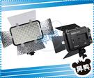 黑熊館Godox 神牛 LED Video Light 170 II 攝影燈 補光 補光燈 輔助燈 太陽燈 錄影燈