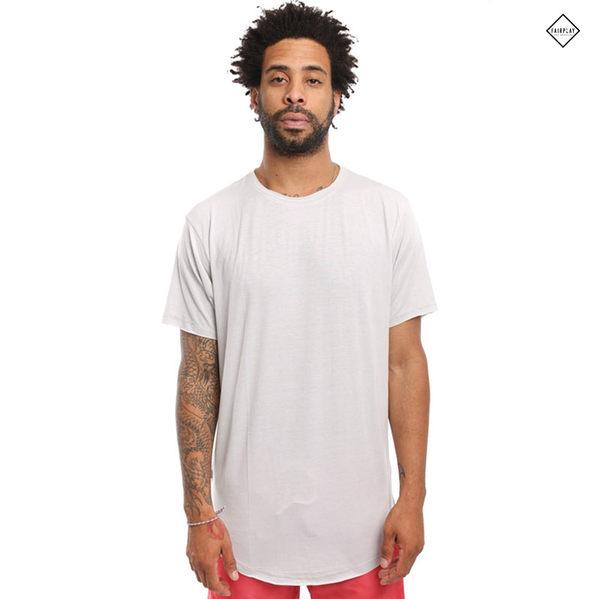 FAIRPLAY  MANU -WHITE 短袖 T恤 休閒【GT Company】