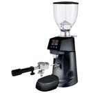 金時代書香咖啡 Fiorenzato F83E XGR營業用磨豆機 220V 黑 HG0932BK  (歡迎加入Line@ID:@kto2932e詢問)
