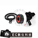 【EC數位】DSLR RIG F0 追焦器 DR2 肩托架可裝 對焦 追焦 錄影 速度 追焦器 紀錄 手動