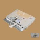 筆電包 筆記本手提包12/13/14/15/13.3/11.6電腦包15.6mac保護套【小檸檬3C數碼館】
