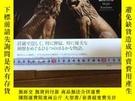 二手書博民逛書店N罕見獅子 狛犬 MIHO MUSEUM 圖錄Y439241 MIHO MUSEUM 美秀美術館 出版201