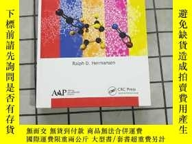 二手書博民逛書店Polymeric罕見Thermosetting Compounds: Innovative A 進口原版 Y