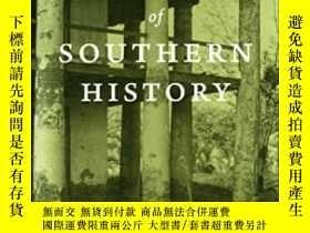 二手書博民逛書店The罕見Burden Of Southern HistoryY255562 C. Vann Woodward